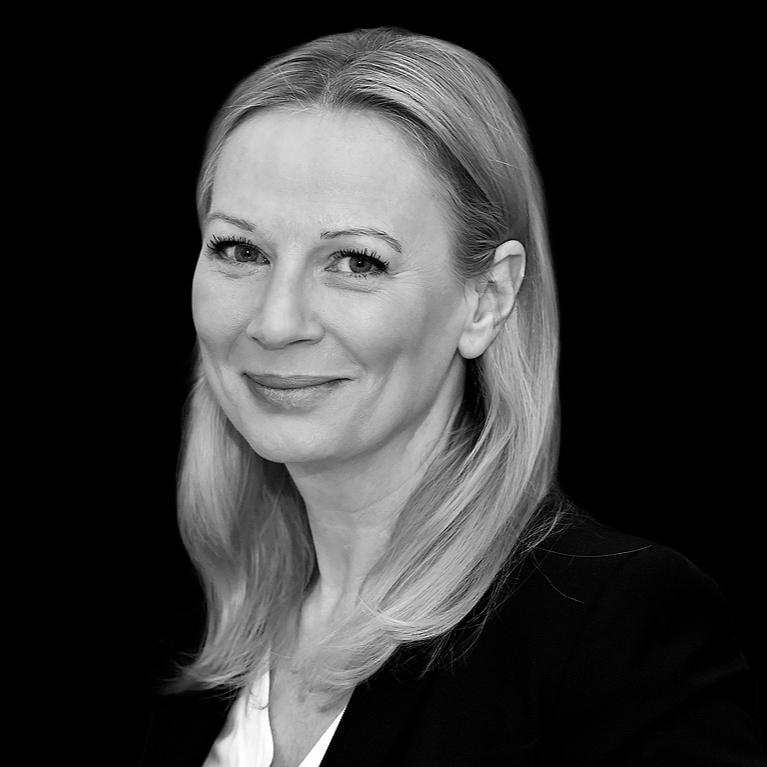 Katharina Krischke
