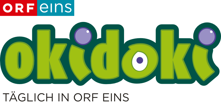 Sponsors and partners - Wiener Silvesterpfad