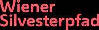 Wiener Silvesterpfad Logo